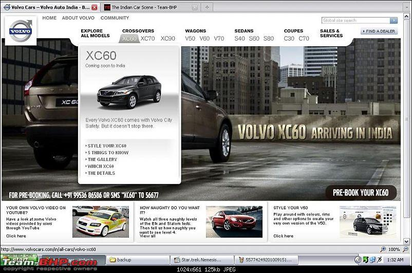 "Volvo S60 ""HOT"" and XC60 are coming. EDIT : XC60 launched at 39.50 lakhs-5577424920100915131522030.jpg"