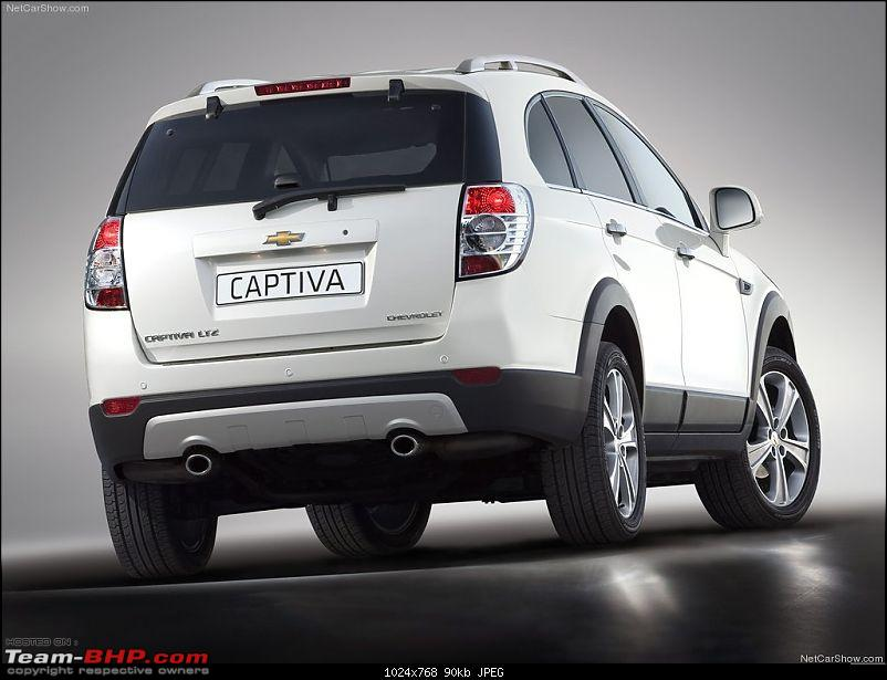 Captiva AWD launching on Jan 26th EDIT: Now launched-chevroletcaptiva_2012_1024x768_wallpaper_02.jpg