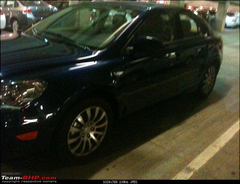 Maruti Suzuki Kizashi 'Spotted' in Gurgaon EDIT: Launched  at Rs. 16.5 Lakh Ex Delhi-img_0258-large.jpg