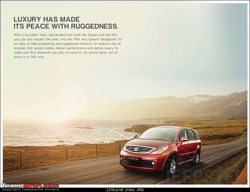Tata Aria : Driving Impressions. EDIT : FULL specs, features & variants on page 18-tata2.jpg