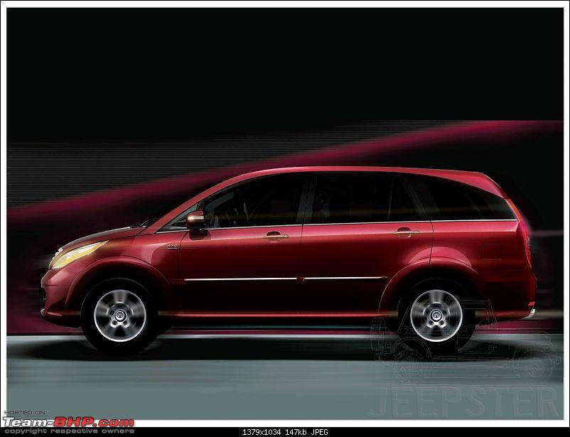 Tata Aria : Driving Impressions. EDIT : FULL specs, features & variants on page 18-tata3.jpg