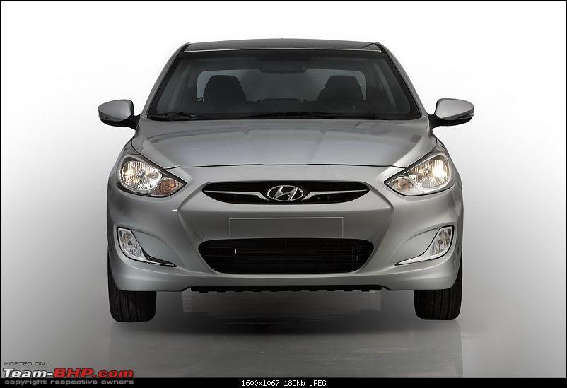 2011 Hyundai Verna (RB) Edit: Now spotted testing in India-2011hyundaisolaris9.jpg
