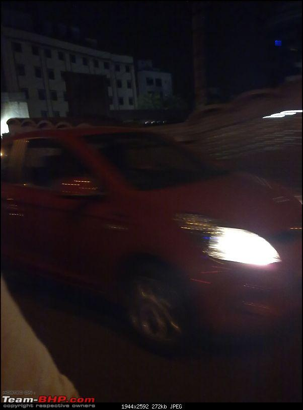 Scoop Pics: Hyundai i20 3dr, LHD spotted in Chennai-09102010316.jpg