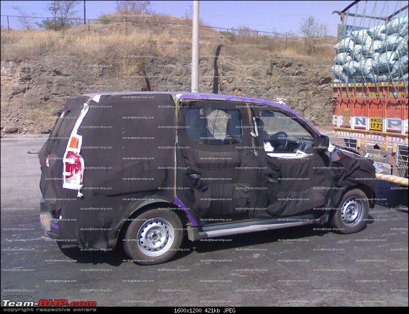 Mahindra Ingenio -Officially announced as XYLO EDIT: Celebration Edition on Page 60-image_3.jpg