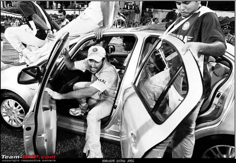 Maruti Suzuki SX4 DDiS: Is it coming anytime soon?-test.jpg