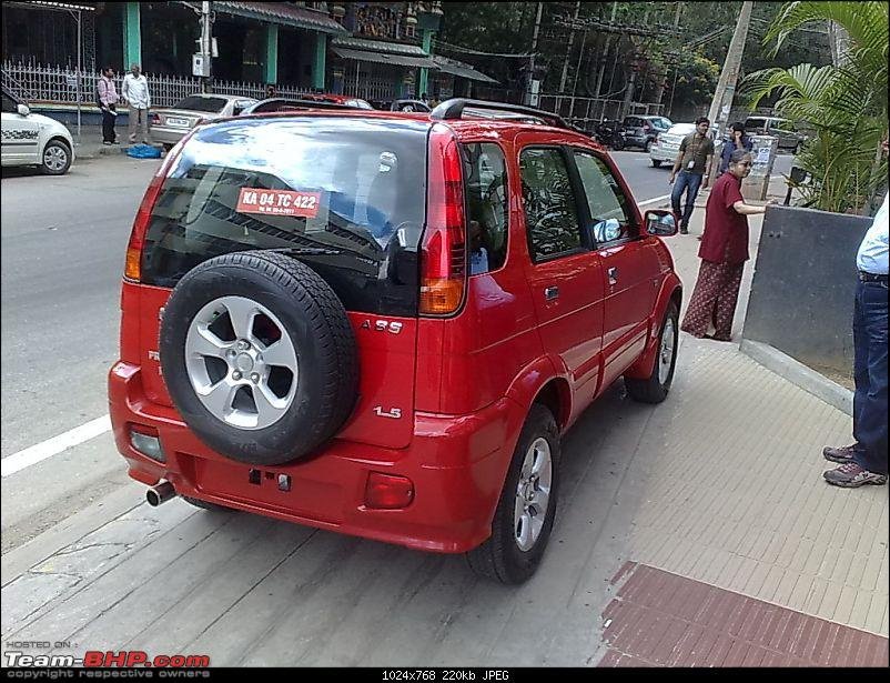 New compact SUV from Premier Auto. EDIT: Rio quick testdrive on page 10-22102010615.jpg