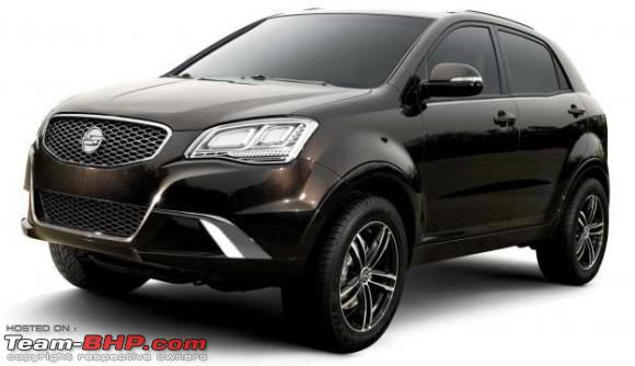 Name:  SsangYong Korando C200 20111.jpg