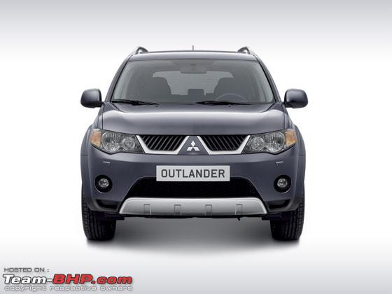 Name:  mitsubishi_outlander_front_view.jpg
