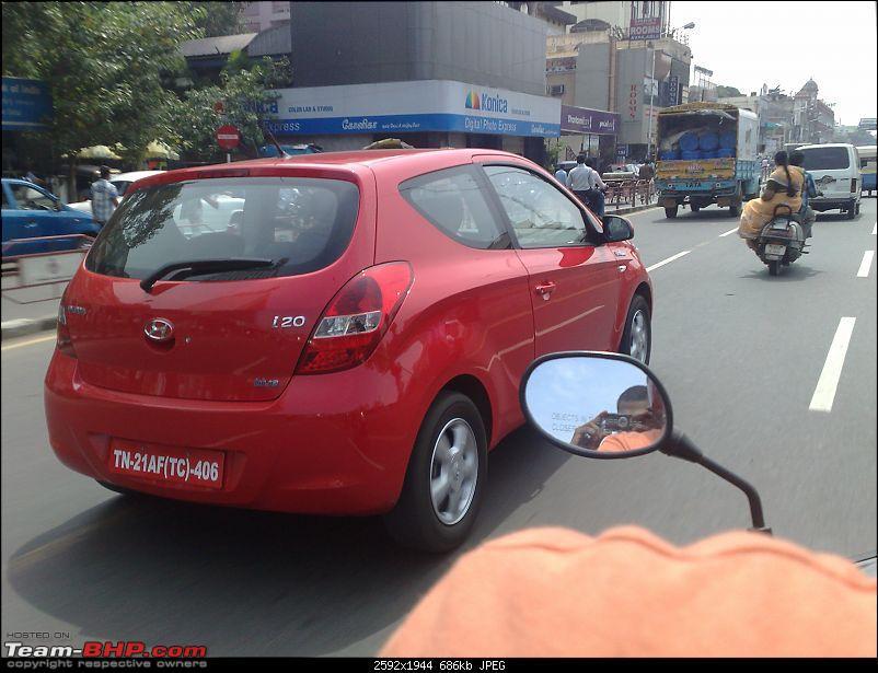 Hyundai I20 Launched at Rs 4.80 lakh-12102010492.jpg