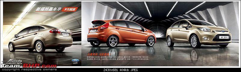 2010 Fiesta sedan revealed-g2.jpg