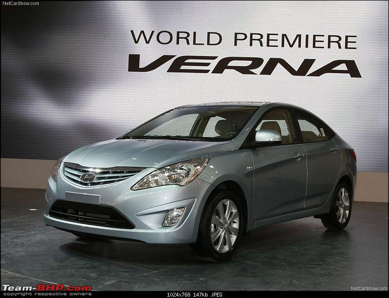 2011 Hyundai Verna (RB) Edit: Now spotted testing in India-hyundaiverna_2011_1024x768_wallpaper_03.jpg