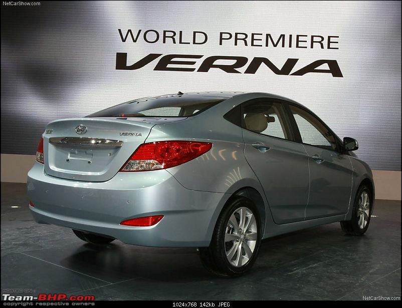 2011 Hyundai Verna (RB) Edit: Now spotted testing in India-hyundaiverna_2011_1024x768_wallpaper_09.jpg