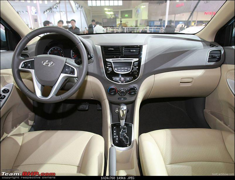 2011 Hyundai Verna (RB) Edit: Now spotted testing in India-hyundaiverna_2011_1024x768_wallpaper_0d.jpg