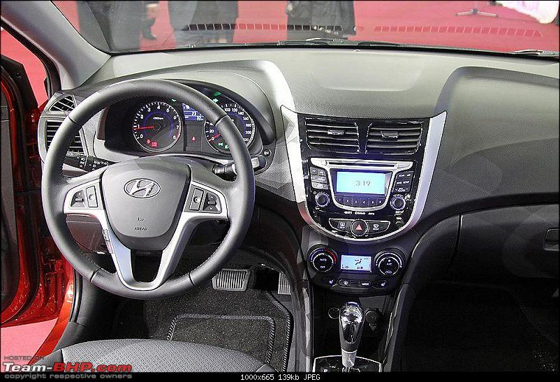 2011 Hyundai Verna (RB) Edit: Now spotted testing in India-14.jpg