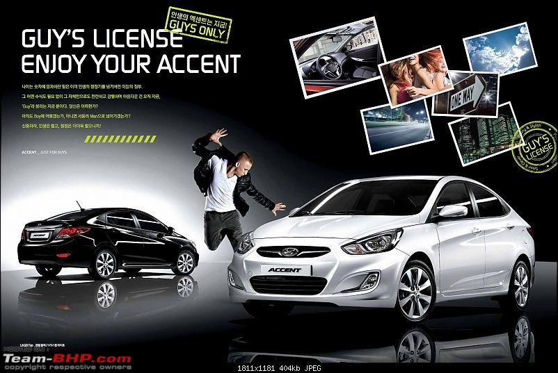 2011 Hyundai Verna (RB) Edit: Now spotted testing in India-untitled2.jpg