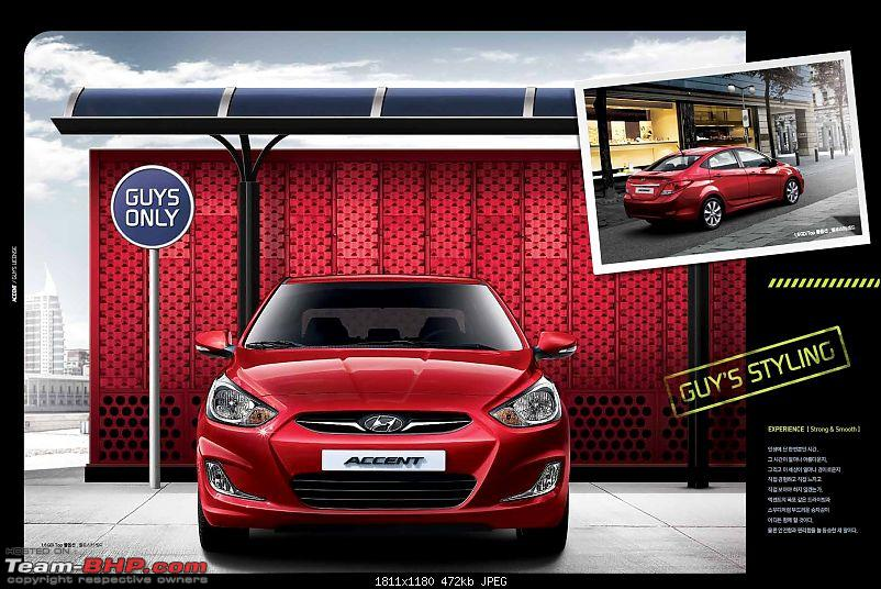 2011 Hyundai Verna (RB) Edit: Now spotted testing in India-untitled6.jpg
