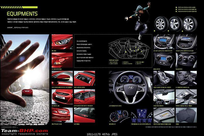 2011 Hyundai Verna (RB) Edit: Now spotted testing in India-untitled8.jpg