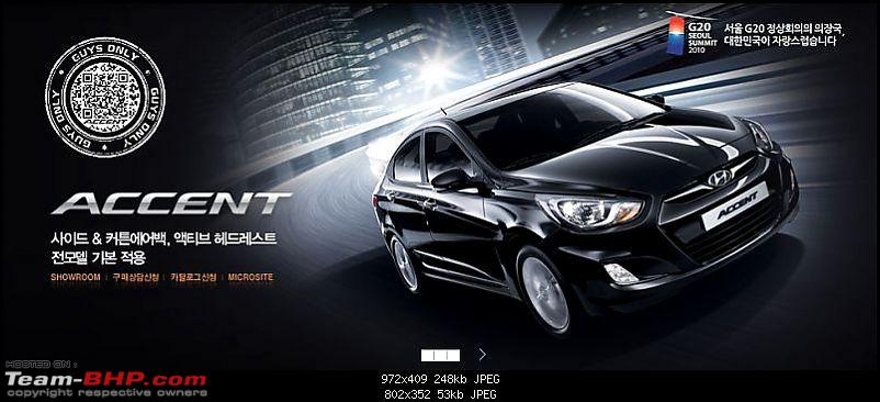 2011 Hyundai Verna (RB) Edit: Now spotted testing in India-t.jpg