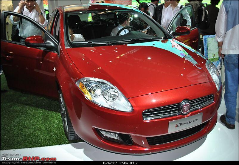 Hatches you would like to be launched in India?-frankfurtmotshow_393.jpg
