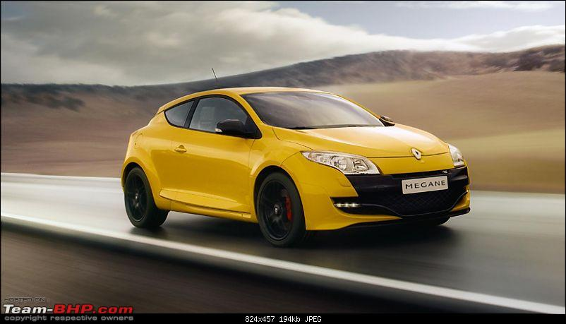 Hatches you would like to be launched in India?-5newrenaultsportmegane250pi.jpg