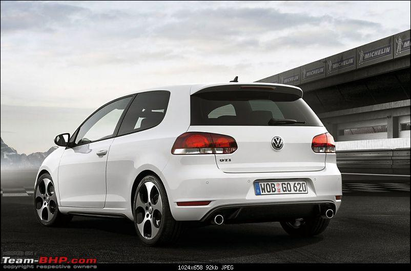 Hatches you would like to be launched in India?-2009vwgolfgticoncept06.jpg