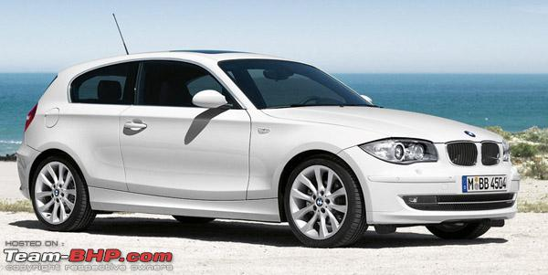 Name:  bmw1series1.jpg