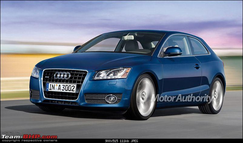 Hatches you would like to be launched in India?-2010audia3.jpg