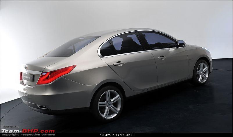 Tata Prima - Luxury Sedan-tataprimasedanindiaside.jpg