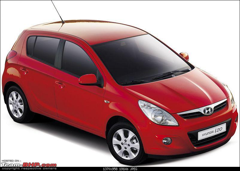 Caught the i (Hyundai i-20)-hyundaii201.jpg