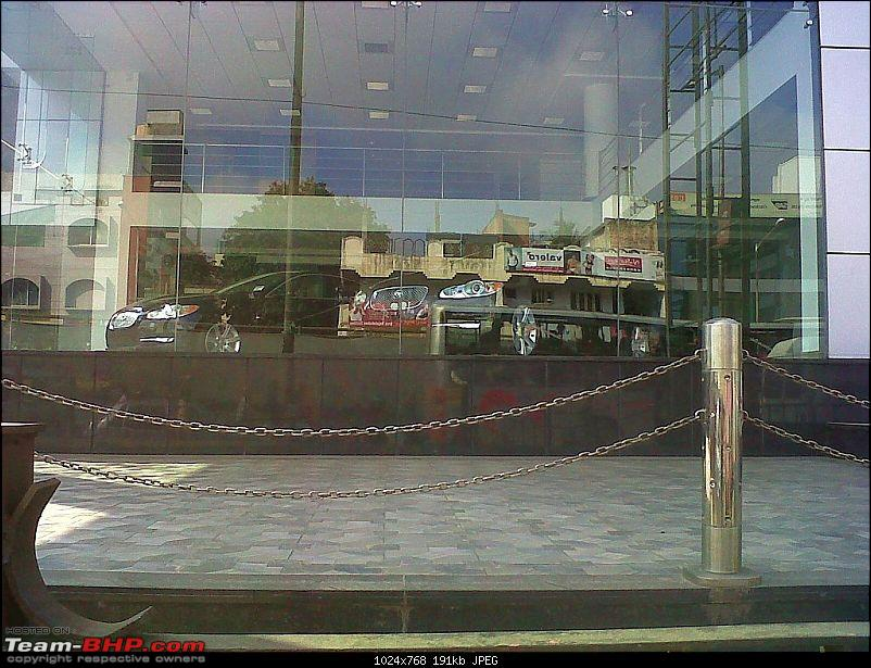 NEW JLR showroom in BLR? (Bannerghatta Road)-jlrjpnagarblr1.jpg