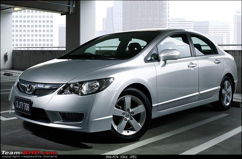 Will there be a 2009 JDM Civic soon ??? EDIT - Its here Now-hondacivicjdm20097.jpg