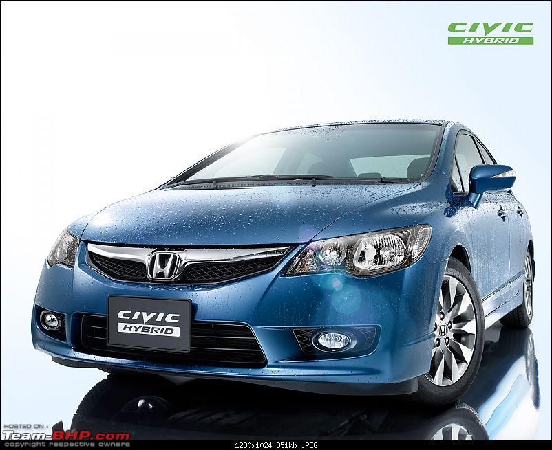 Will there be a 2009 JDM Civic soon ??? EDIT - Its here Now-hondacivicjdm200914.jpg