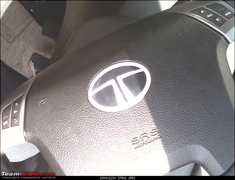 Tata Indica Vista REFRESH-img0170a.jpg