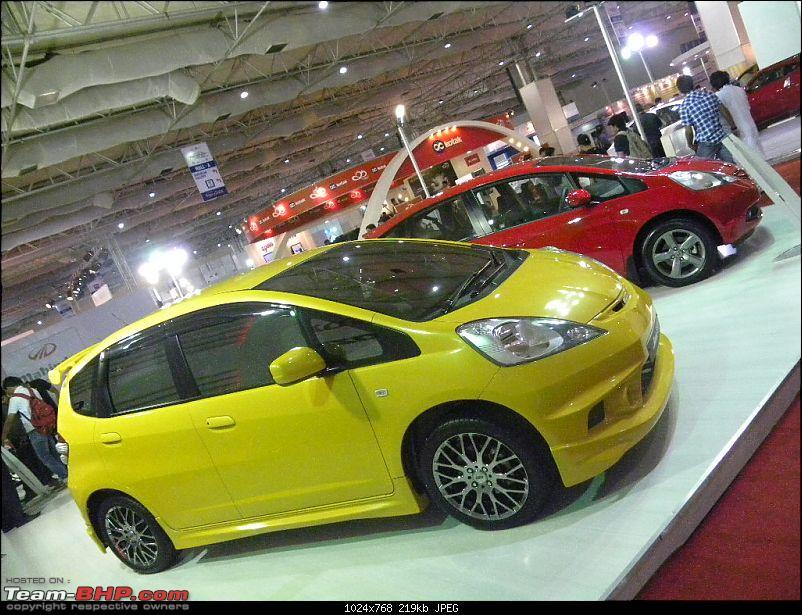Report & Pics: Autocar Performance Show 2010 Mumbai-dscn1406.jpg