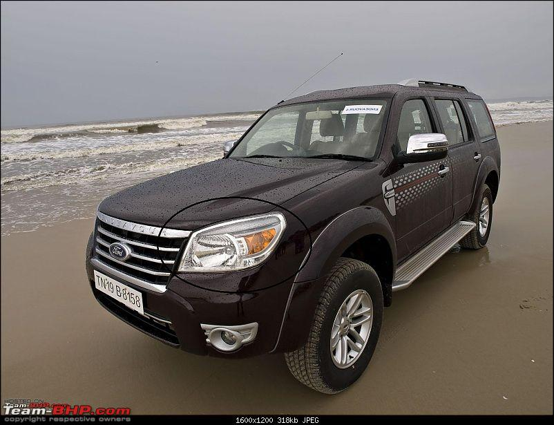 Tata Merlin - Safari replacement? *UPDATE* Uncovered Pics on Pg 90-p9245367.jpg