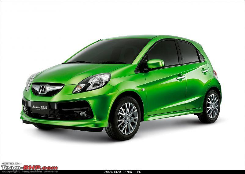 Honda Brio - Small car for India - unveiled!*UPDATE* SCOOP Pics Pg.23-n.jpg