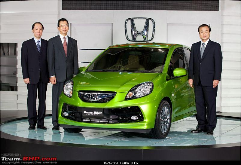 Honda Brio - Small car for India - unveiled!*UPDATE* SCOOP Pics Pg.23-honda-1.jpg