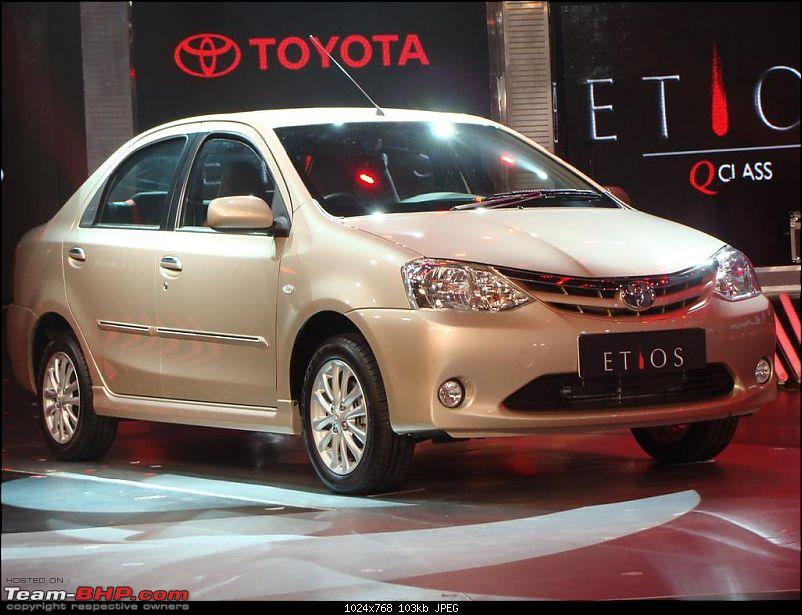 Pics:Toyota unveils the Etios concept at the AE 2010. UPDATE: PRICES pg30!-3-large.jpg