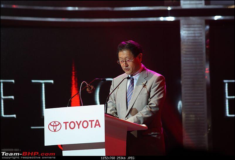 Toyota ETIOS Sedan: World Premiere! Pictures, Pricing, Specs & Short Report-etios0002.jpg