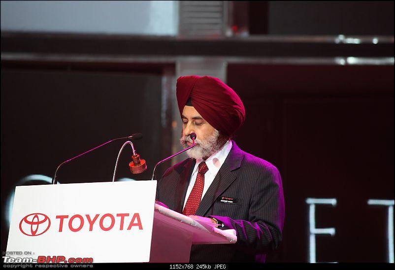 Toyota ETIOS Sedan: World Premiere! Pictures, Pricing, Specs & Short Report-etios0004.jpg