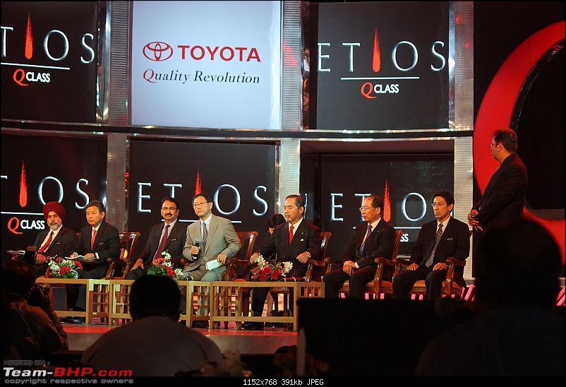 Toyota ETIOS Sedan: World Premiere! Pictures, Pricing, Specs & Short Report-etios0005.jpg