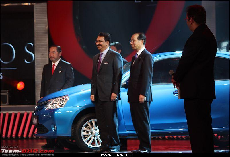 Toyota ETIOS Sedan: World Premiere! Pictures, Pricing, Specs & Short Report-etios0013.jpg