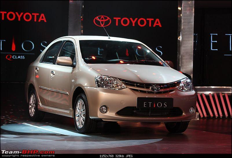 Toyota ETIOS Sedan: World Premiere! Pictures, Pricing, Specs & Short Report-etios0016.jpg
