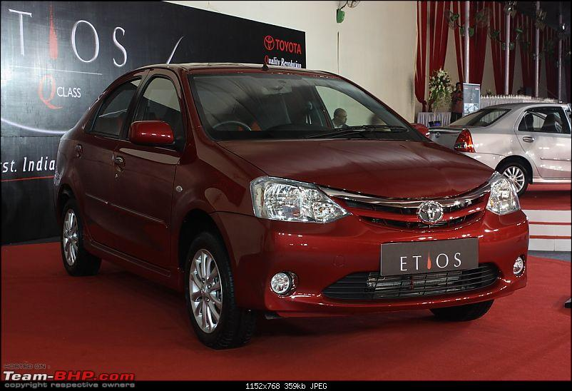 Toyota ETIOS Sedan: World Premiere! Pictures, Pricing, Specs & Short Report-etios0020.jpg