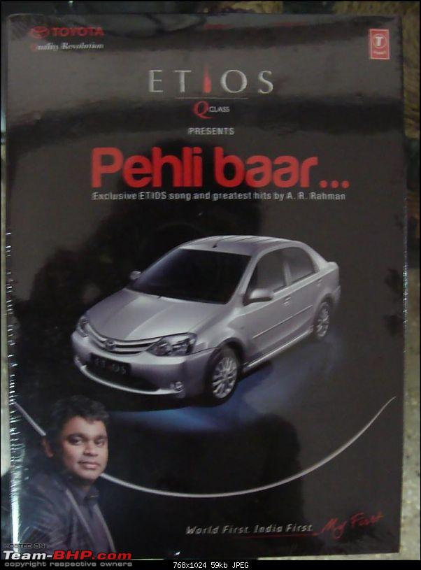 Pics:Toyota unveils the Etios concept at the AE 2010. UPDATE: PRICES pg30!-23-large.jpg