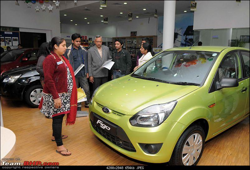 Ford India's Midnight Sale. EDIT :Now on 5th December 2012-d3s_6519.jpg