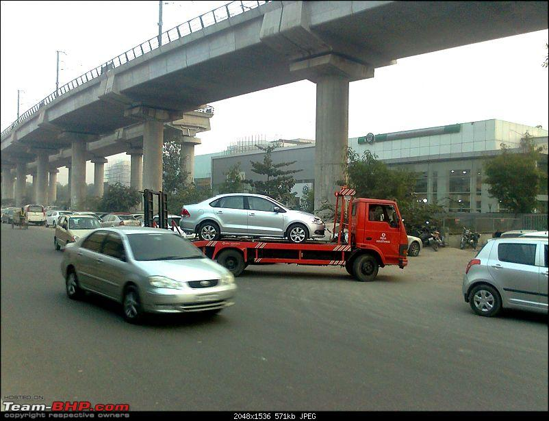 PICS : How flatbed tow trucks would run out of business without German cars!-photo1515.jpg