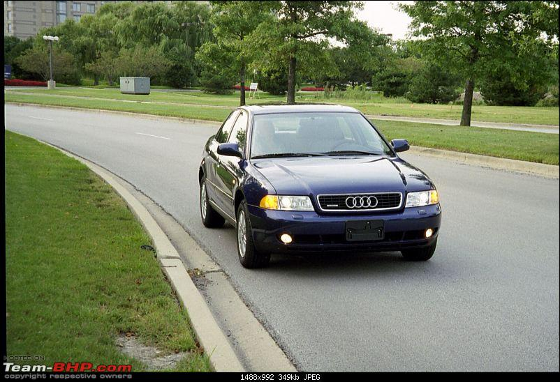 What was your first 'new car'?-cd23.jpg