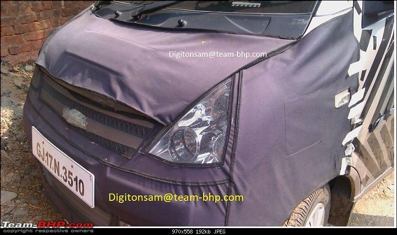 SPYSHOTS of new GM Wagon ( Maruti Eeco Rival ).-tbhp-digitonsam-gm-wagon-spy-shot-1-watermark.jpg