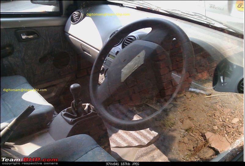 SPYSHOTS of new GM Wagon ( Maruti Eeco Rival ).-tbhp-digitonsam-gm-wagon-spy-shot-4-watermark.jpg